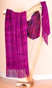 Weaving-5
