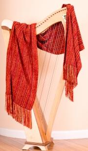 Weaving-6