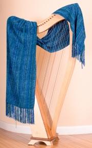 Weaving-7