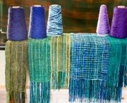 Weaving-8