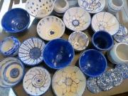 Ceramic Pottery-1