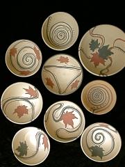 Ceramic Pottery-2