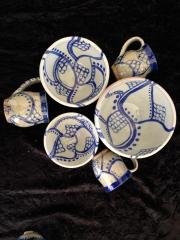 Ceramic Pottery-3
