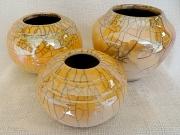 Ceramic Pottery-7