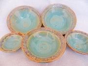 Ceramic Pottery-8