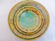 Ceramic Pottery-9