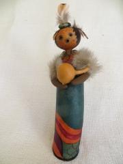 Gourd Figures-2