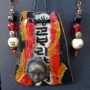 Gourd Jewelry-7