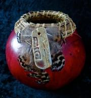 Gourds-10