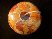 Gourds-11