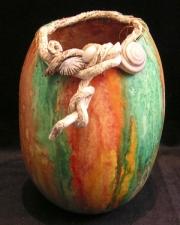 Gourds-13