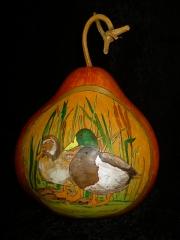 Gourds-4