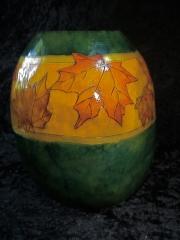 Gourds-7