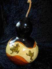 Gourds-8