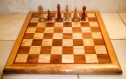Game Boards-7