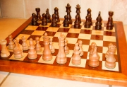 Game Boards-2