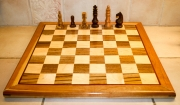 Game Boards-5