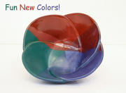 Fun New Colors