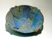 Bowl Strip Imprint