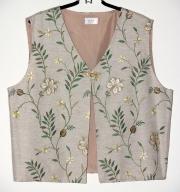 Clothing-10