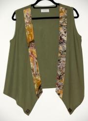 Clothing-14