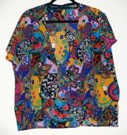 Clothing-16
