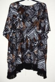 Clothing-17