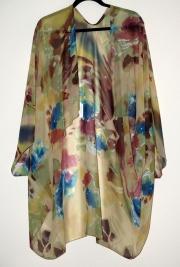 Clothing-19