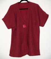 Clothing-25