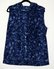 Clothing-31