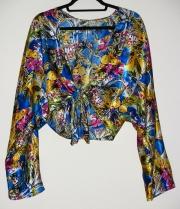 Clothing-8