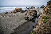 California Coast 1
