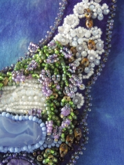 Tiffany (Detail)