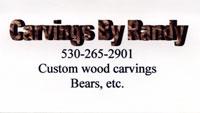 Carvings_by_Randy_Card
